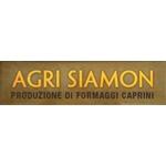 Agrisiamon Di Giacomini Tomas - Pasian di Prato(UD)