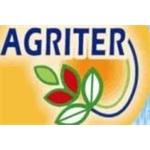 http://agriter.blogspot.com/ - Banzi(PZ)