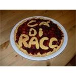 Agriturismo Ca' di Racc - Valgoglio(BG)