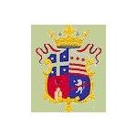 San Benedetto - Treia(MC)