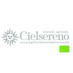 Cielsereno Azienda Agricola - Casole d'Elsa(SI)