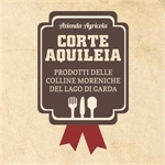 Corte Aquileia - Volta Mantovana(MN)