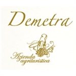 Demetra - Spresiano(TV)