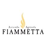 Fiammetta - Montescudo-Monte Colombo(RN)