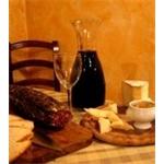 Azienda il Campagnino - Pessina Cremonese(CR)