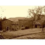 Agriturismo Il Cantuccio - San Giustino(PG)
