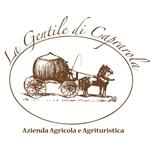 La Gentile - Caprarola(VT)