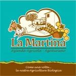 La Martina Di Degli Esposti Andrea - Monghidoro(BO)