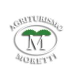Agriturismo Moretti - Macerata(MC)