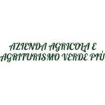 azienda agricola e avicola 'Verde Più' - Muggiò(MB)