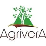 Agrivera Srls - Rende(CS)