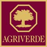 Agriverde - Ortona(CH)