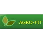 AGRO-FIT - Domaso(CO)