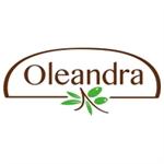 Oleandra - San Vito dei Normanni(BR)