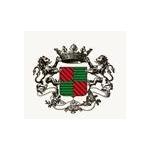 Azienda Agrolio Srl - Andria(BA)