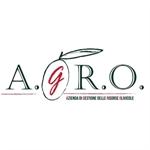 Oleificio A.G.R.O. - Surbo(LE)