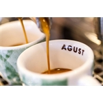 Caffè Agust S.R.L. - Brescia(BS)