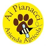 Azienda Agricola 'Ai Pianacci' - Omegna(VB)