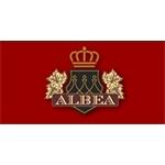 AGRIBON S.r.l. - CANTINA ALBEA - Alberobello(BA)
