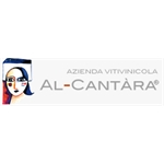 Al-Cantàra Societa' Agricola S.R.L. - Catania(CT)