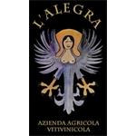 L'Alegra - Azienda Agricola Vitivinicola - Settime(AT)