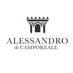 Alessandro Di Camporeale Soc. Coop. - Camporeale(PA)