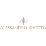 Alessandro Rivetto E Co. S.S.  - La Morra(CN)