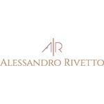 Alessandro Rivetto E Co. S.S.  - La Morra(CN)