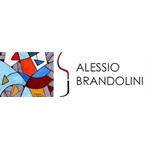 Alessio Brandolini Azienda Agricola - San Damiano al Colle(PV)