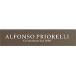 Frantoio Priorelli - Valfabbrica(PG)