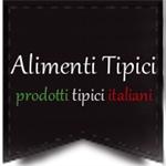 Alimenti Tipici - Roma(RM)