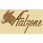 Falzone - Prodotti Tipici Siciliani - Palermo(PA)
