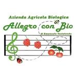Allegro con Bio - Petriolo(MC)