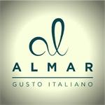 Almar S.R.L. - Cologno Monzese(MI)