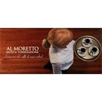 Al Moretto Srl - Palermo(PA)