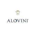 Alovini Di Oronzo Alo' - Genzano di Lucania(PZ)