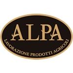 A.L.P.A. Di Gualtieri M. C. & C. - Rogliano(CS)
