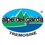Alpe del Garda - Tremosine(BS)