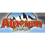 Alpenzu Valle d' Aosta da gustare - Arnad(AO)