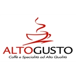 Altogusto S.P.A. - Sassari(SS)