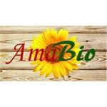 Amabio Mattioli - Modena(MO)
