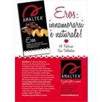 Amaltea snc - Senigallia(AN)