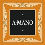 A-Mano - Noci(BA)
