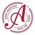 Birra Amarcord - Apecchio(PU)