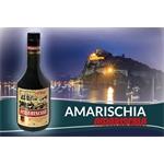 Amarischia S.P.A. - Caivano(NA)