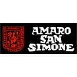 Amaro San Simone S.R.L.. - Torino(TO)