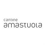 Amastuola Soc. Agr. - Massa Carrara(TA)