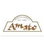 Distilleria Amato - San Giuseppe Vesuviano(NA)