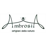 Ambrosia di Grossi Alex - Sirolo(AN)