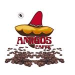 Torrefazione Amigos S.N.C. - Muggia(TS)